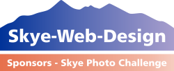 Skye Web Design