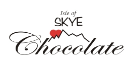 Skye Chocolate
